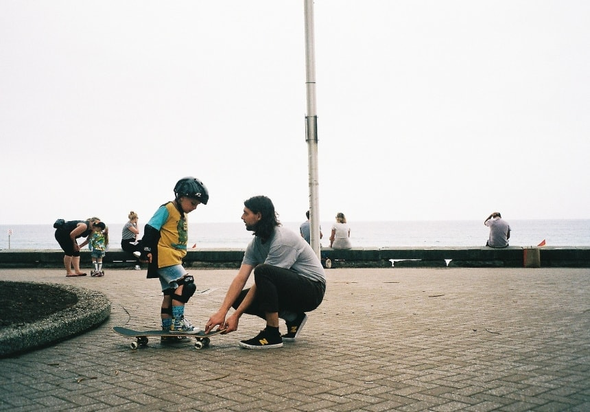 learn-to-skate-in-manly