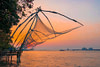 places-to-visit-in-fort-kochi