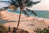 things-to-do-in-Varkala-beach-south-india
