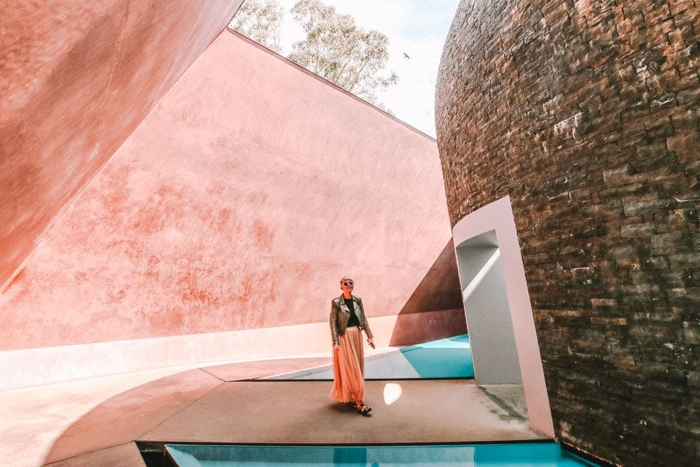 james-turrell-skyspace-canberra