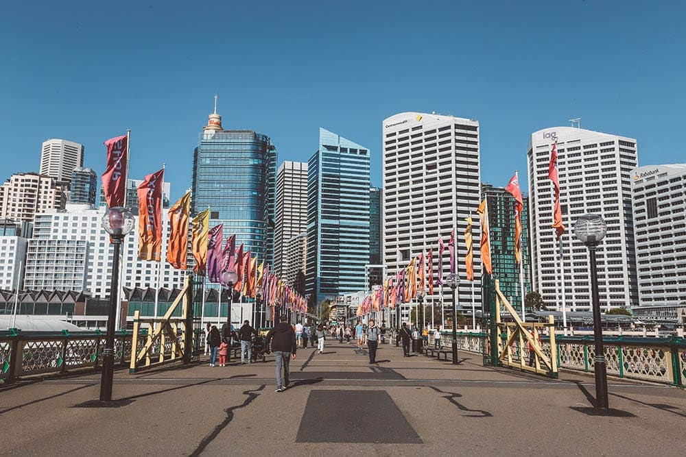 darling-harbour-sydney-tourist-attractions