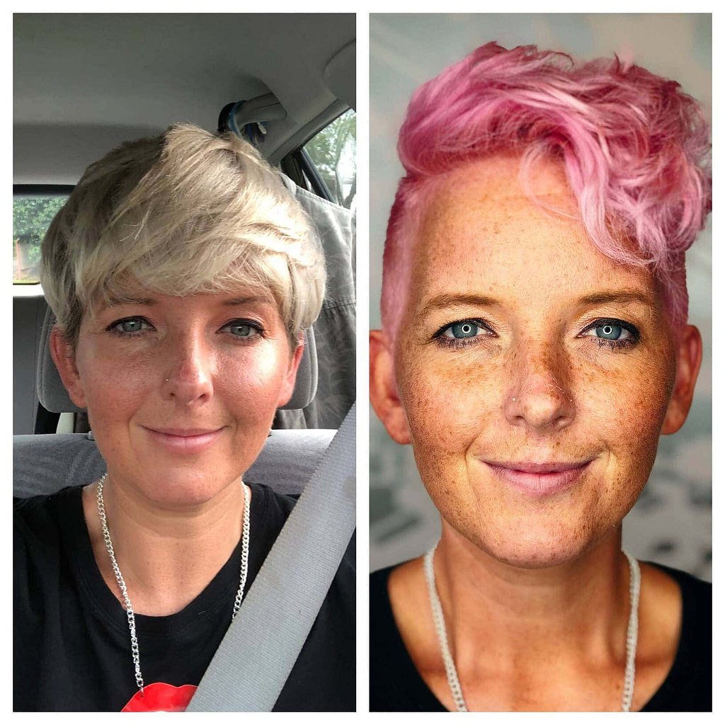 Stevie-english-before-and-after-sydney-salon