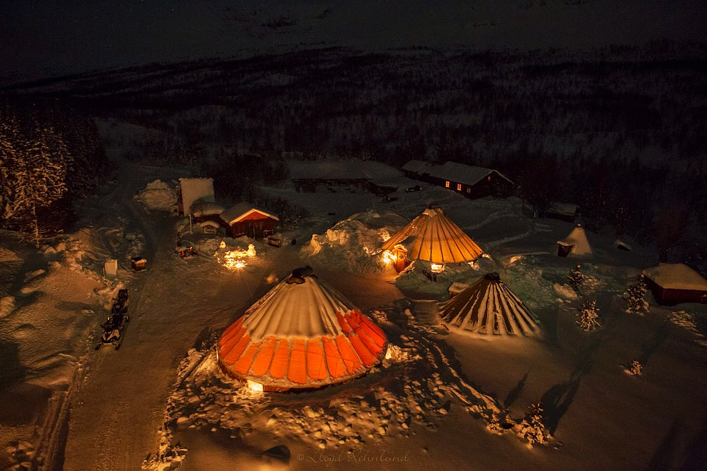 Camp-Tamok-things-to-do-in-norway