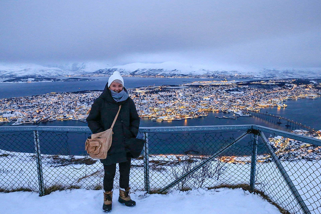 what-to-wear-in-tromso-norway
