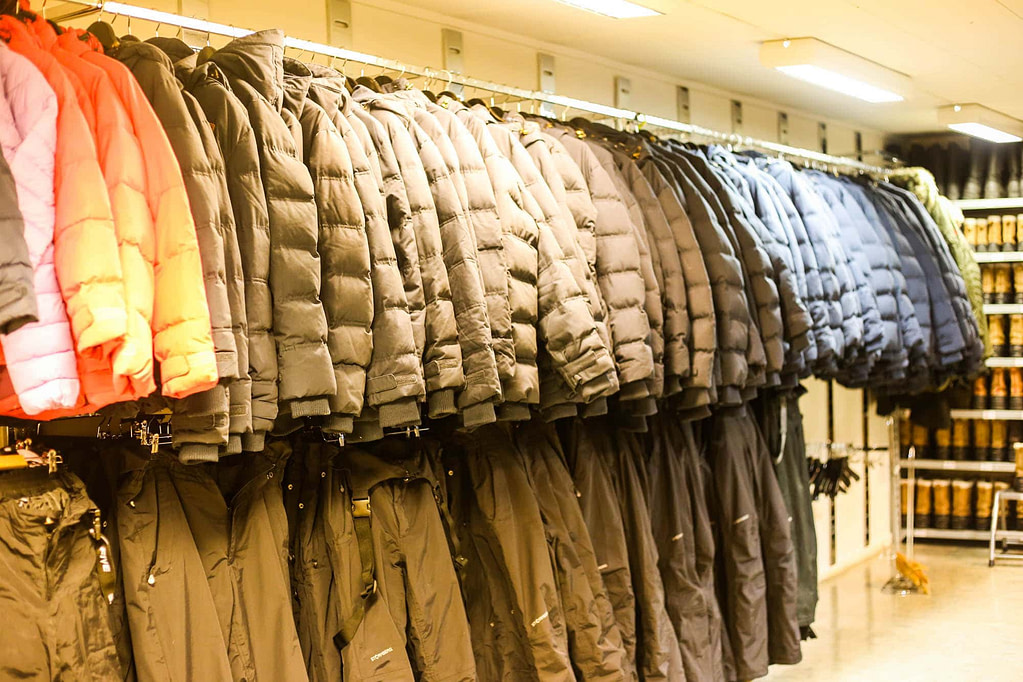 tromso-packing-list-what-to-wear