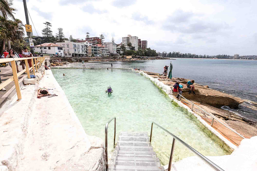 fairy-blower-pool-manly