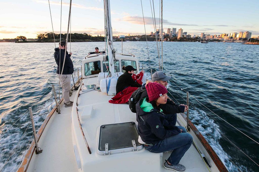 whale-watching-sydney-tour