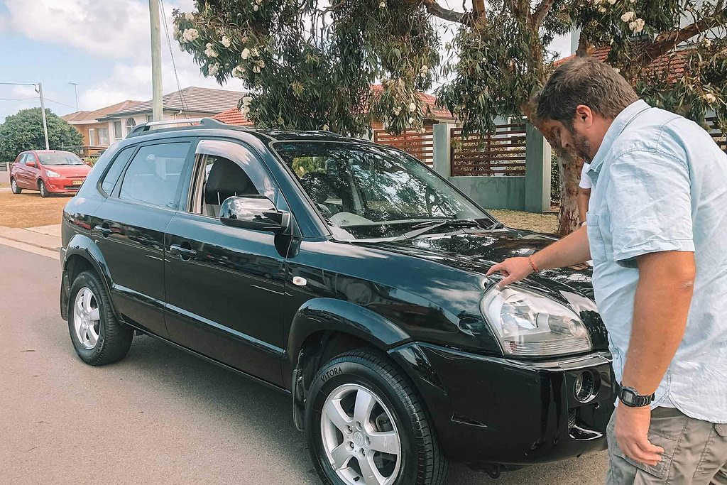 second-hand-cars-in-sydney