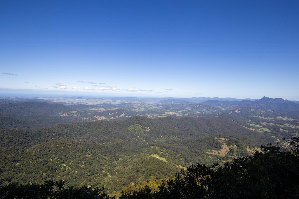 best-of-all-lookout-springbrook-national-park