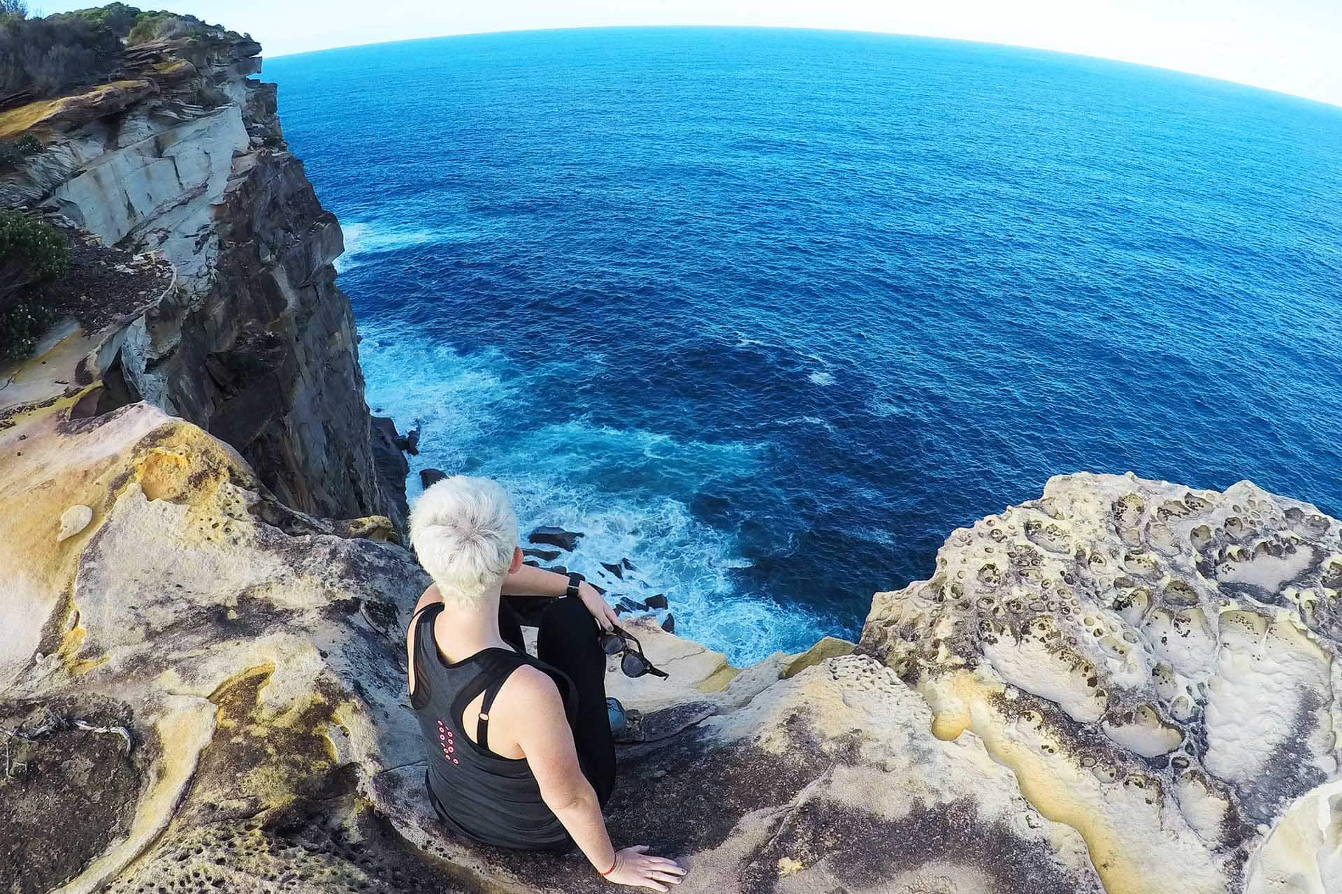 best-hikes-in-sydney-1