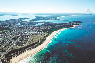 BEST-PLACE-TO-LIVE-IN-AUSTRALIA