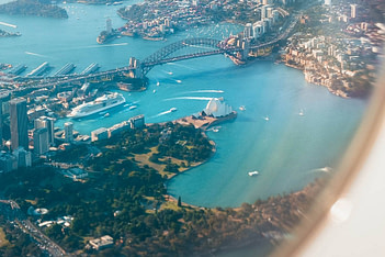 what-to-do-in-sydney-with-parents
