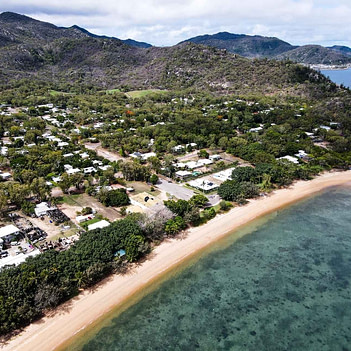magnetic-island-drone