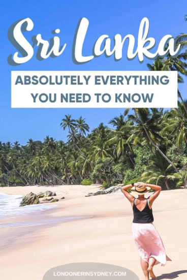 things-to-do-in-sri-lanka1