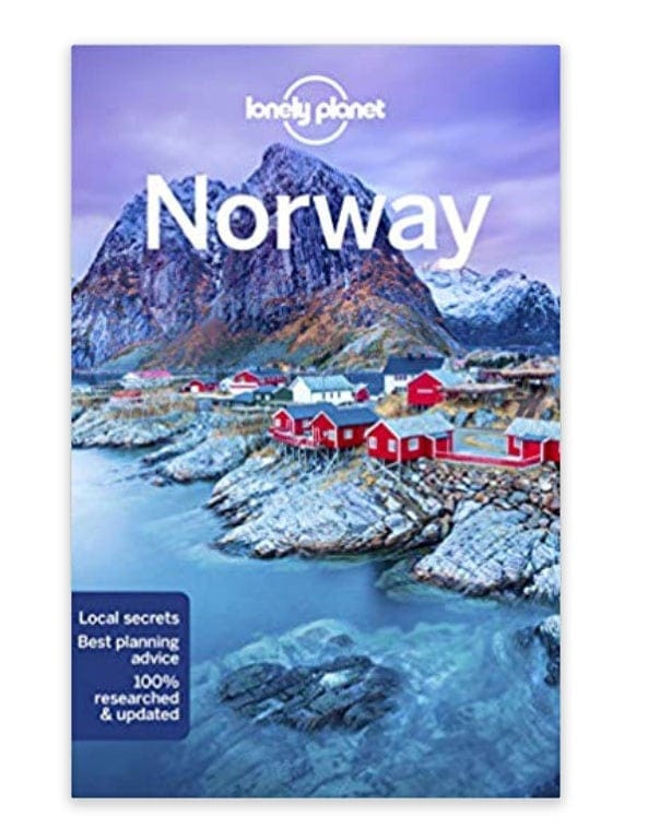 norway-lonely-planet