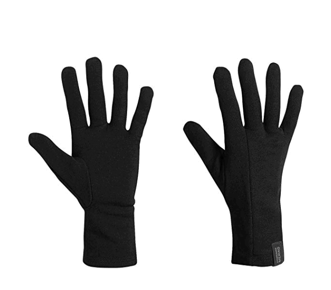 gloves-for-tromso-trip-norway-clothing