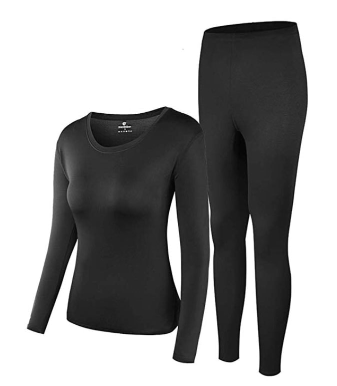 thermals-norway-clothing
