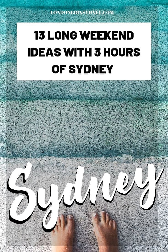 october-LONG-WEEKEND-IDEAS-OUT-OF-SYDNEY