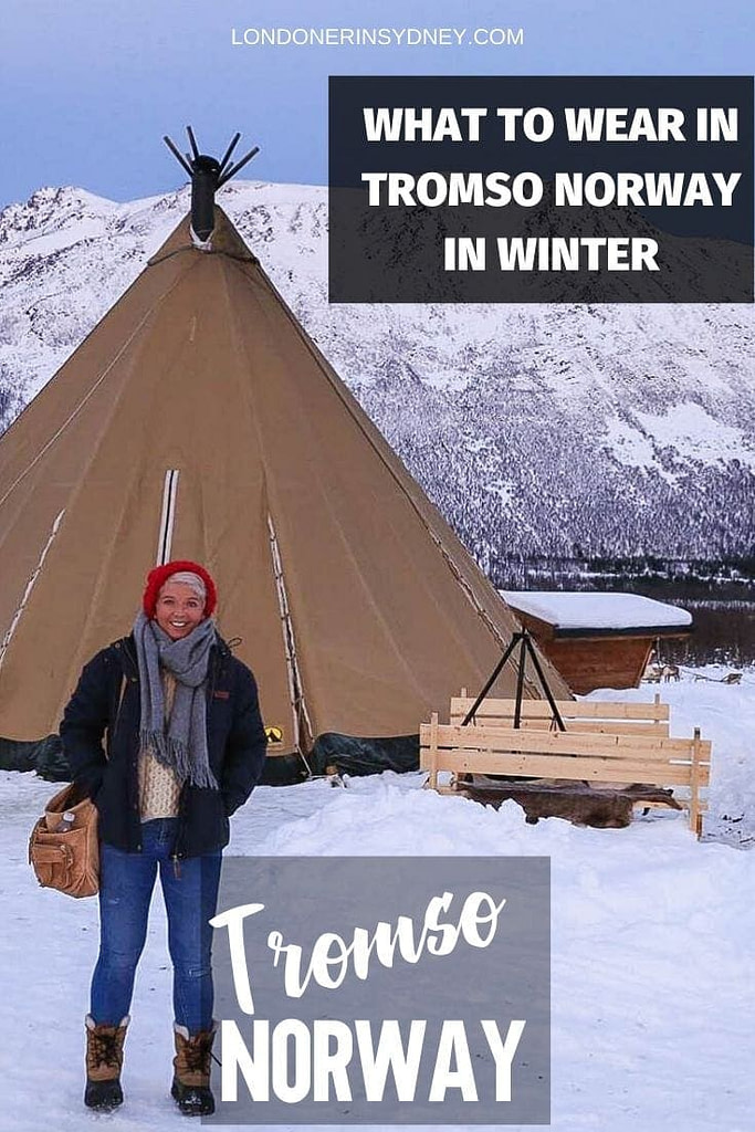 NORWAY-CLOTHING-TROMSO-PACKING-LIST-1