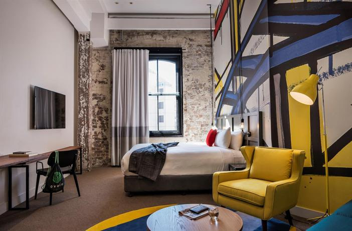ovolo-1888-darling-harbour-hotel