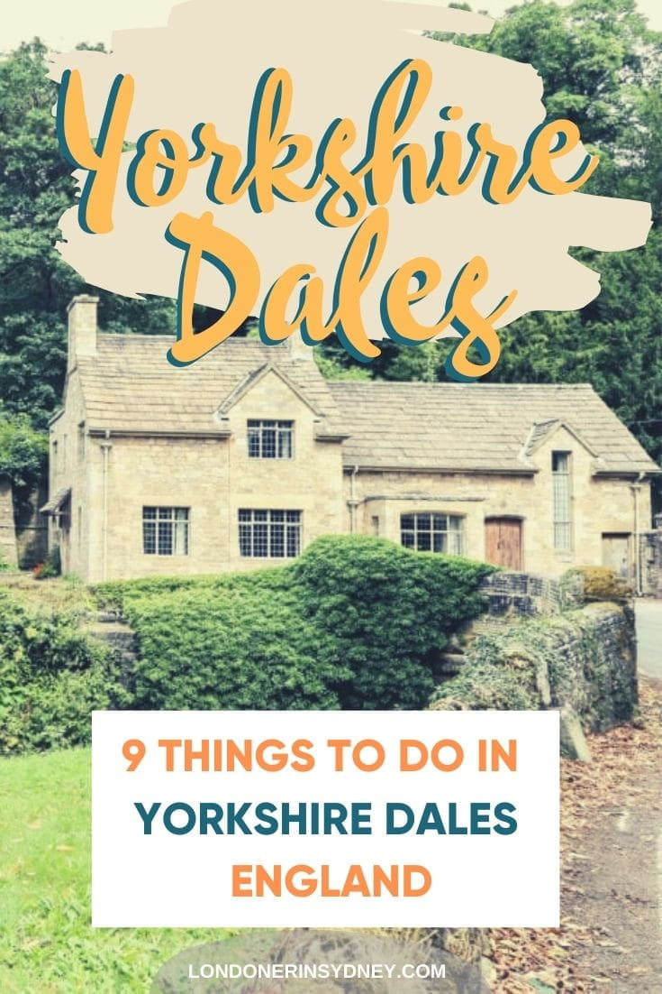Things-to-do-in-yorkshire-dales-1