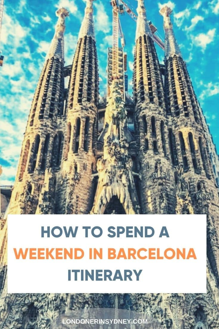 weekend-in-barcelona-itinerary-1