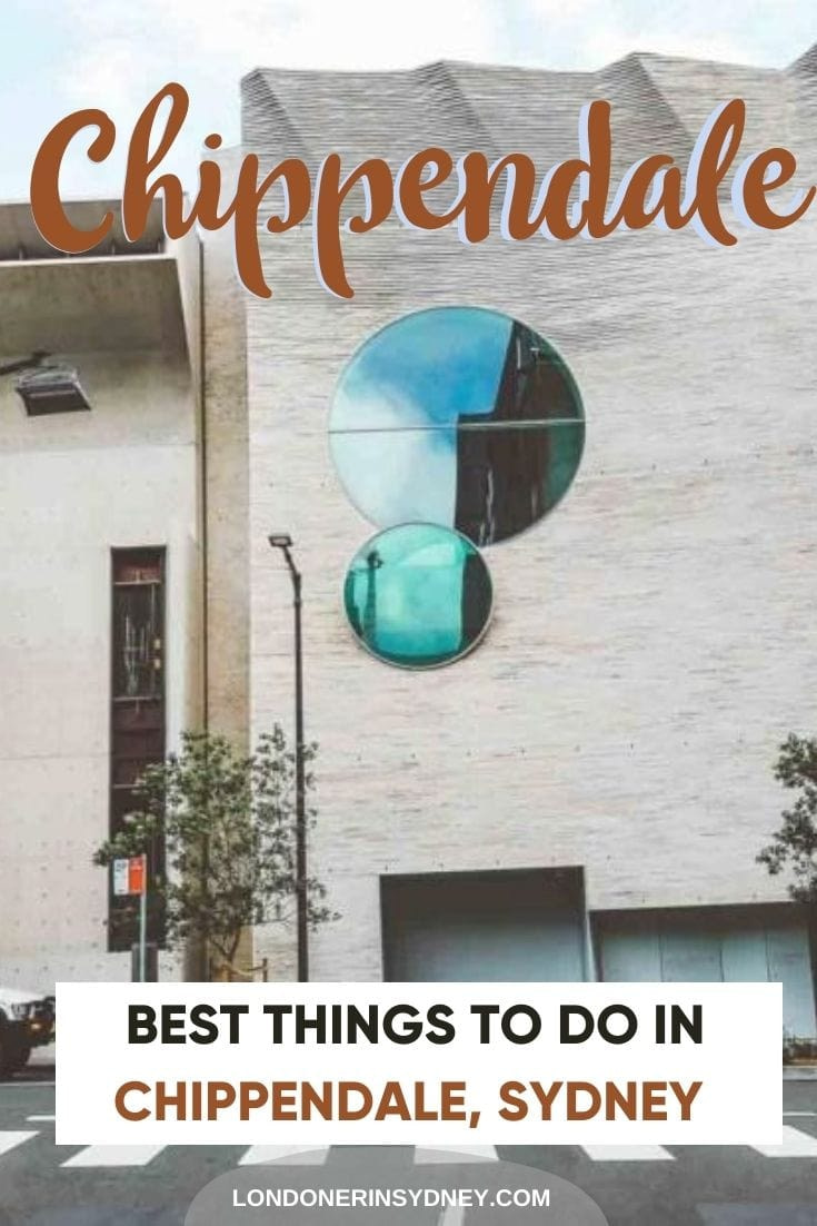 best-things-to-do-in-chippendale-1