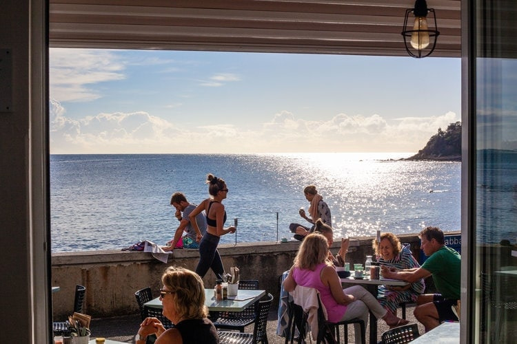 the-bower-restaurant-manly-1