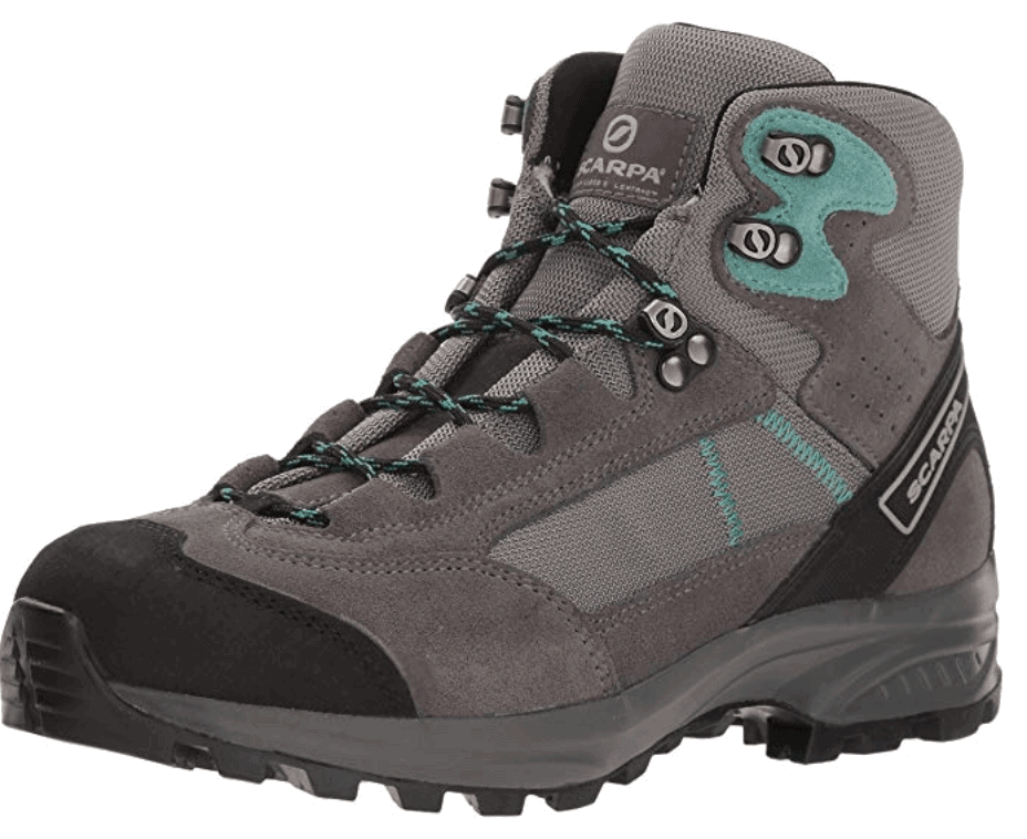 scarpa-boots-norway-clothing
