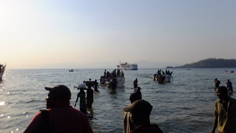 best-places-to-visit-in-malawi